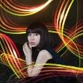 Shiny Ray【アーティスト盤】 [CD+DVD]