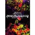 47都道府県 Oneman Tour FINAL『DRINK UP THE HEMLOCK!!』~2016.08.09 Zepp Diver City~<初回限定版>