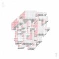 ラビリンス [CD+7inch]<初回限定盤>