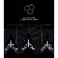 Perfume 6th Tour 2016 「COSMIC EXPLORER」<通常盤>