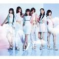 MOON JELLYFISH [CD+DVD]<初回生産限定盤>