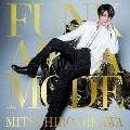 FUNK A LA MODE (B)<初回限定盤>