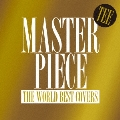 MASTERPIECE ~THE WORLD BEST COVERS~