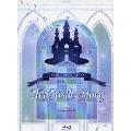 THE IDOLM@STER CINDERELLA GIRLS 4thLIVE TriCastle Story Blu-ray BOX<初回限定生産盤>