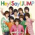JUMP WORLD<通常盤>