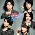 カラフル Eyes [CD+DVD]<初回限定盤B>