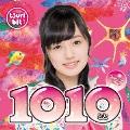 1010~とと~ (安藤咲桜Ver.)<初回生産限定盤>