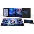 WE ARE X スペシャル・エディション Blu-ray Disc