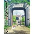 夏目友人帳 陸 5 [DVD+CD]<完全生産限定版>