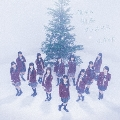 僕らの制服クリスマス (TYPE-B) [CD+DVD]