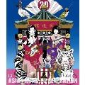 映像作品集13巻 ~Tour 2016 - 2017 「20th Anniversary Live」 at 日本武道館~<通常版>