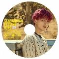 Sensational Feeling Nine (ZU HO)<完全生産限定ピクチャーレーベル盤>