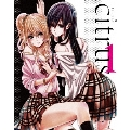citrus 1 [DVD+CD]