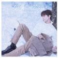 Winter Sleep<通常盤/初回限定仕様>