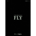 "清水翔太 LIVE TOUR 2017 ""FLY"" DVD"