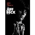 """ジェフ・ベック/スティル・オン・ザ・ラン ~ ジェフ・ベック・ストーリー [2Blu-ray Disc+""""テレギブ""""F Blu-ray Disc"""