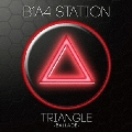 B1A4 STATION TRIANGLE -BALLADE-
