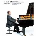 J.S.バッハ:管弦楽組曲(ピアノ編)