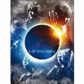 Light and Shadow [CD+DVD]<完全生産限定盤>
