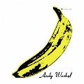 ヴェルヴェット・アンダーグラウンド&ニコ [UHQCD x MQA-CD]<生産限定盤>