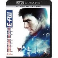 M:i:III (ミッション:インポッシブル3) [4K Ultra HD Blu-ray Disc+Blu-ray Disc]