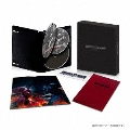 ブレイブストーム<BRAVESTORM>豪華版BOX [Blu-ray Disc+DVD+CD]