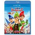 名探偵シャーロック・ノームズ [Blu-ray Disc+DVD]