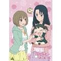 学園ベビーシッターズ 4 [DVD+CD]<特装限定版>