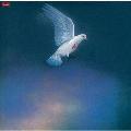 東京カテドラル聖マリア大聖堂録音盤<生産限定盤>