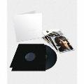 ザ・ビートルズ(ホワイト・アルバム)<生産限定盤>