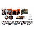 BLEACH プレミアム・エディション [Blu-ray Disc+DVD]<初回仕様版>