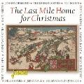もうすぐクリスマス クリスマスソング・コレクション