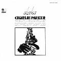 チャーリー・パーカー・10thメモリアル・コンサート・ライヴ・アット・カーネギー・ホール +3<初回プレス完全限定盤>