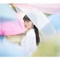 Sunny Spot [CD+DVD]