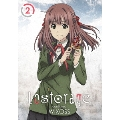 Lostorage conflated WIXOSS 2<カード付初回生産限定版>