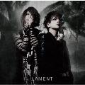 LAMENT-ラメント-<通常盤/TYPE-C>
