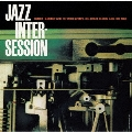 ジャズ・インターセッション