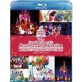 東京ディズニーリゾート 35周年 アニバーサリー・セレクション -スペシャルイベント- Blu-ray Disc