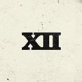 XII -Acoustic Side-<数量限定盤>