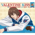 バレンタイン・キッス 12cmCD Single