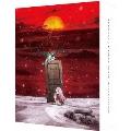 ANEMONE/交響詩篇エウレカセブン ハイエボリューション [2Blu-ray Disc+2CD]<特装限定版>