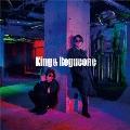 King&Rogueone [CD+DVD]<初回限定盤>
