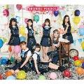 AKISHIBU THE BEST [CD+DVD]<初回限定盤>
