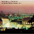チック・コリア&ゲイリー・バートン・イン・コンサート<限定盤>