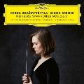 ヴァインベルク:交響曲第2番 交響曲第21番≪カディッシュ≫ SHM-CD