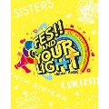 t7s 4th Anniversary Live -FES!! AND YOUR LIGHT- in Makuhari Messe<通常版>