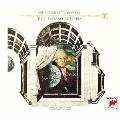 モーツァルト:交響曲第28・33・35・39~41番他<完全生産限定盤> SACD Hybrid