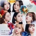 OH MY GIRL JAPAN 2nd ALBUM [CD+DVD]<初回限定盤B>