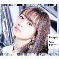 Metropolis~メトロポリス~<伊藤萌々香盤>