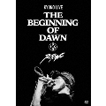 KYONO LIVE -The Beginning of Dawn- [DVD+CD]